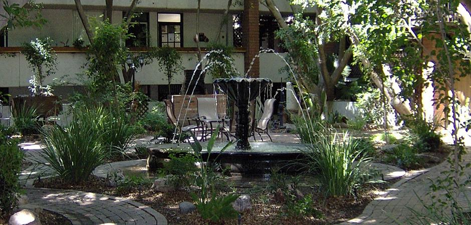 Forest park apartments phoenix arizona - Cheap 2 bedroom apartments in phoenix az ...